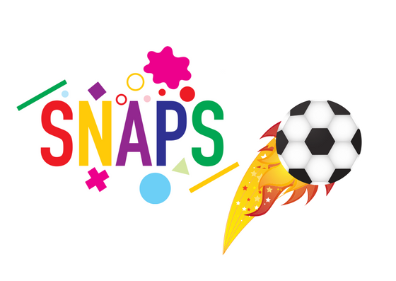 SNAPS Gain fund raising support