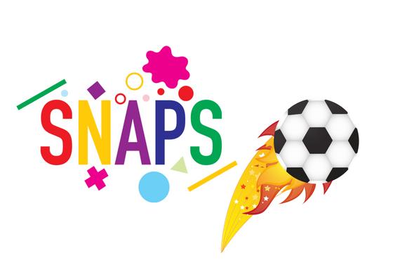 SNAPS Gain fund raising support