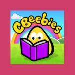 CBeebies