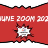 Calling All Superheroes For Our New Virtual Event