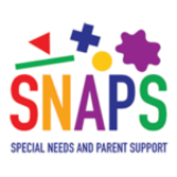 SNAPS Reopens!