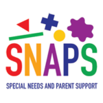 SNAPS Re-Opening Plans
