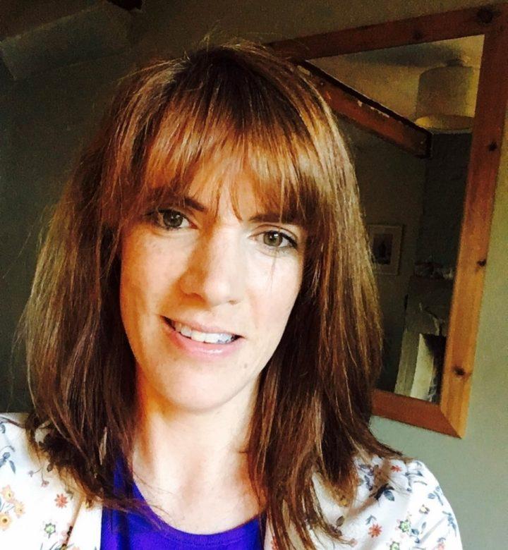 Ann Colleran-Welsh