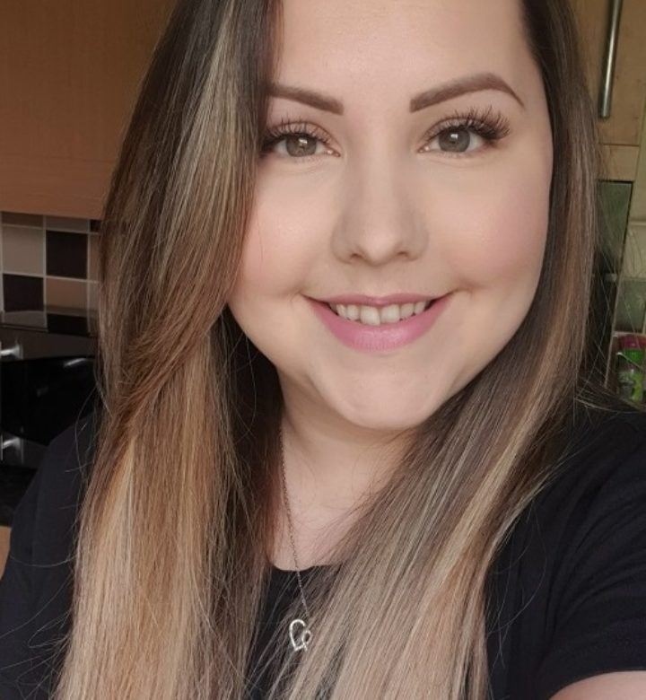 Kat Porter